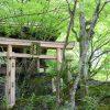 【滋賀】パワースポット石山寺は文学のお寺!ご利益は縁結びと金運アップ!