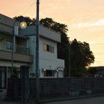 【新潟】おすすめ温泉宿発見!安いけれど料理がおいしくて大満足