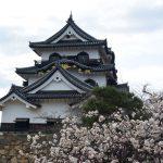 【滋賀】国宝「彦根城」の天守閣は3階建てでコンパクト!小さな子連れでも最上階まで登りやすいお城だよ