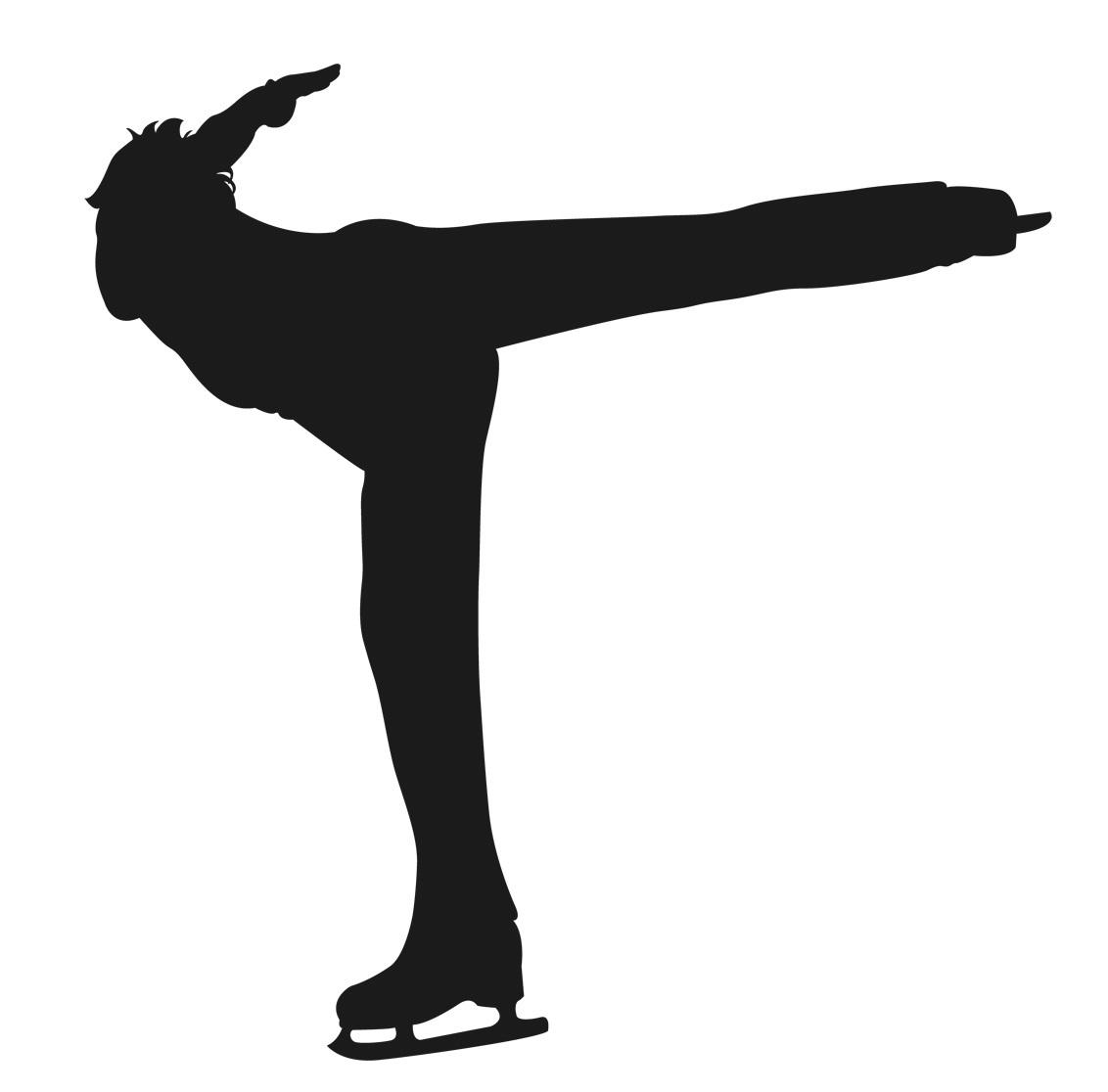 羽生結弦選手の完璧な演技をNHK公式ツイッターがノーカットで公開 !【平昌オリンピック男子フィギュアショート】