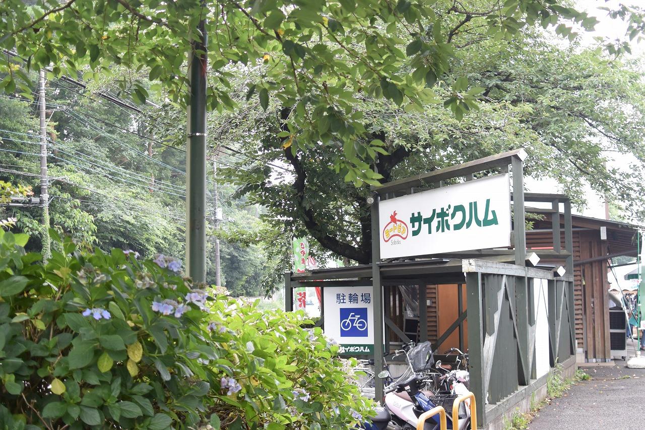 【埼玉】サイボクハムで豚肉食べて遊んできたよ!自然で安心安全な豚肉は贈り物にもおすすめ!