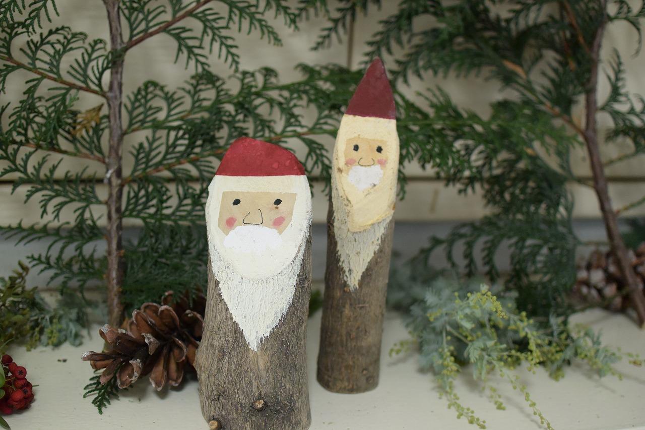 【0歳~3歳】男の子が喜ぶクリスマスプレゼント!サンタさんが届けてくれたおすすめ商品