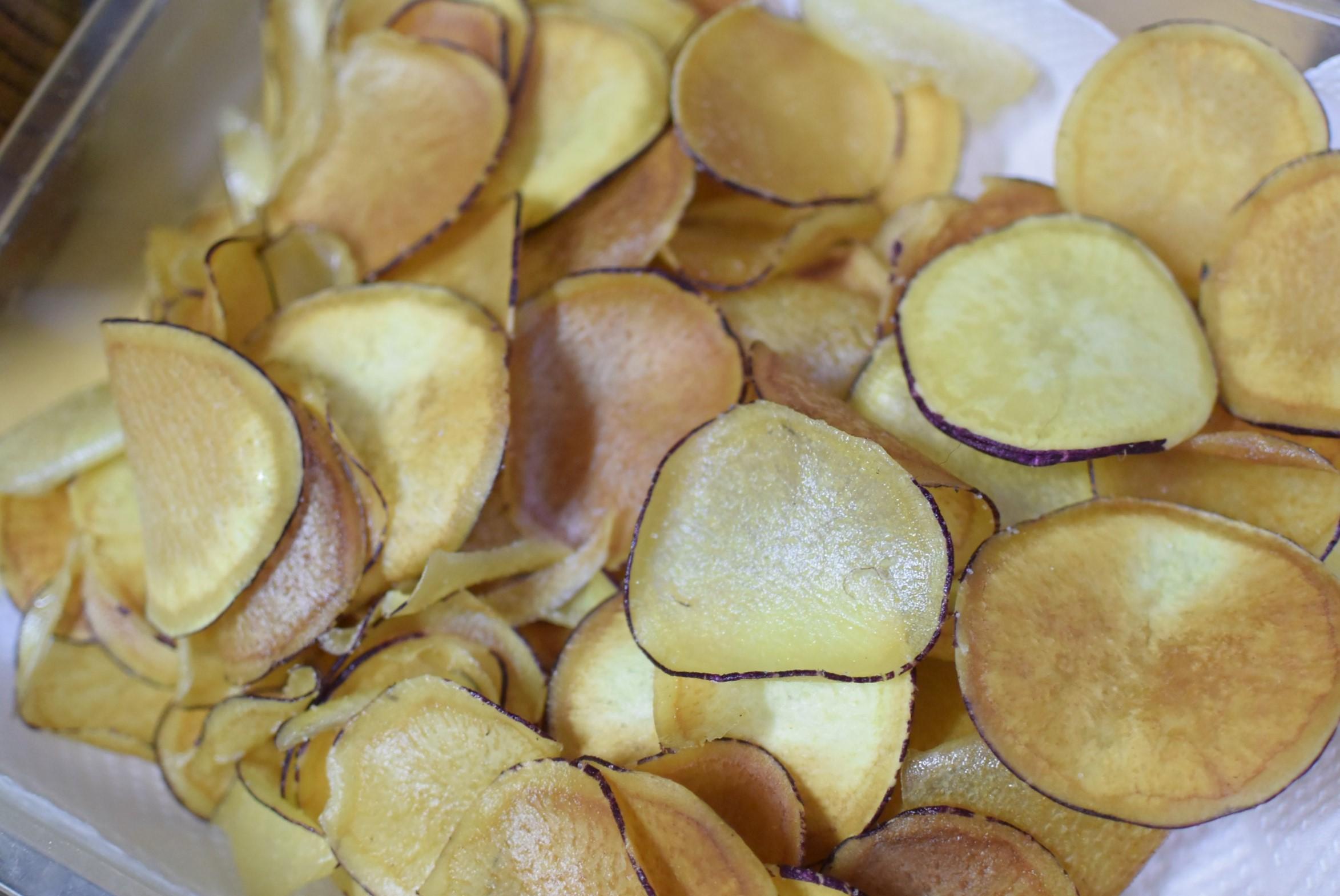 サツマイモさつまいも薩摩芋
